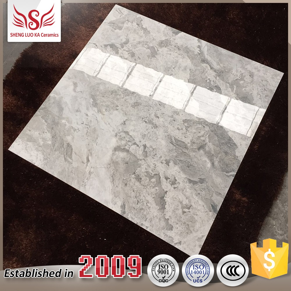 Difference between vitrified tile and ceramic tile images tile anti skid vitrified tile anti skid vitrified tile suppliers and anti skid vitrified tile anti skid dailygadgetfo Gallery