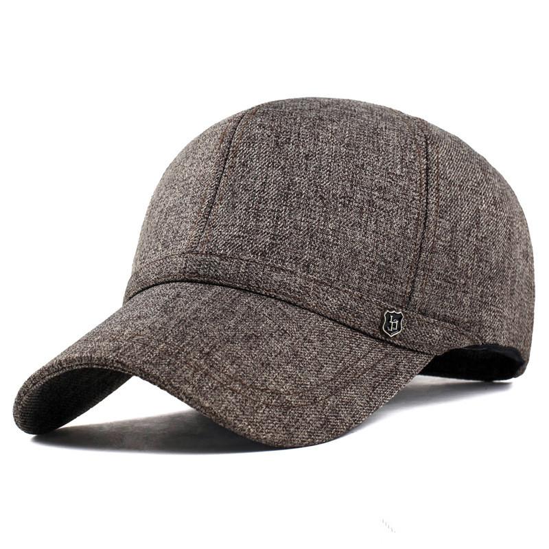 Gz Oem Fashional Cotton Hemp Baseball Cap - Buy Hemp Baseball Cap ... 7026a3b62e7