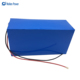 60 volt li-ion battery pack 60v 20ah lithium battery for electric scooter