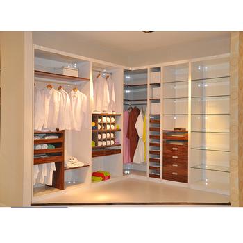 brand new 6229b 73223 New Space Save Designs Almirah Functional Wardrobe Furniture In Bedroom -  Buy Functional Wardrobe Furniture,Almirah Designs In Bedroom,Wardrobe ...