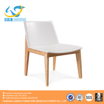 best selling popular high quality dining room furniture fashionable