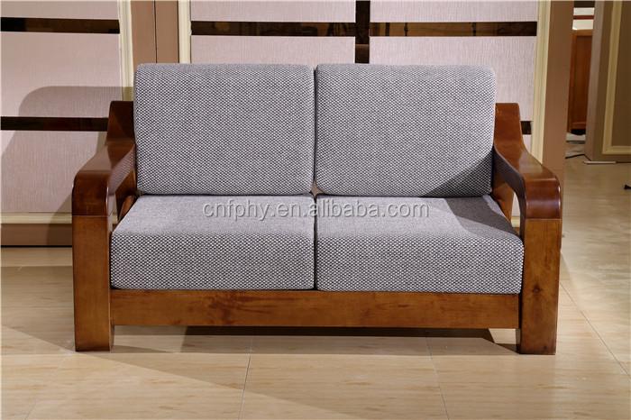Solid Wood Sofa Designs Okaycreations Net