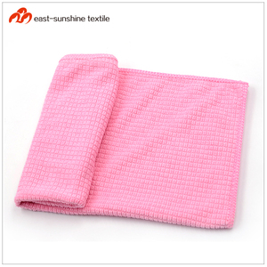 63e382cb7018 Cheap souvenir microfiber towel specifications stock lot made in China