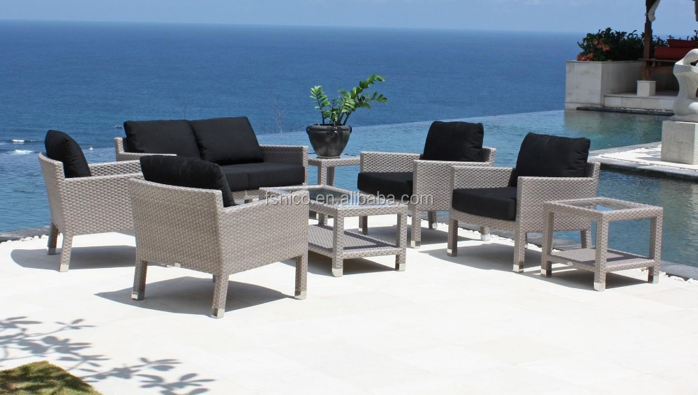 Hd Designs Outdoor Furniture Sectional Sofa Furniture