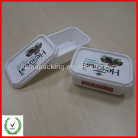 Wholesale blister tray for packing electronic products