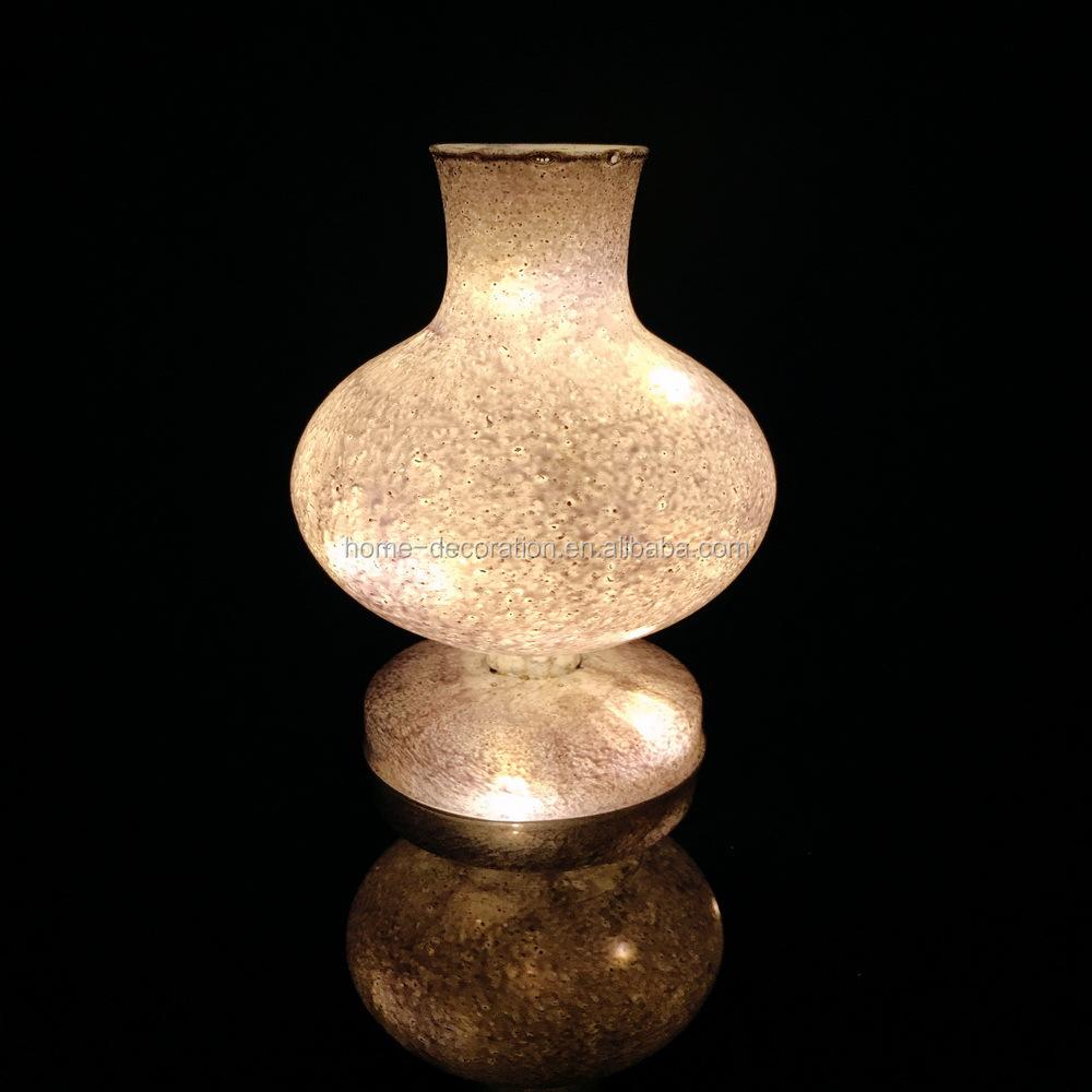 Flower vase light flower vase light suppliers and manufacturers flower vase light flower vase light suppliers and manufacturers at alibaba floridaeventfo Gallery