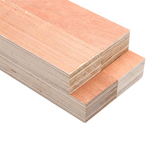 Cheap lowes waterproof marine plywood board lowes