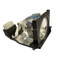 PLUS U2-150 Projector Lamp