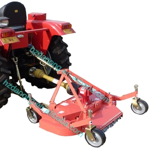 Finishing Mower Wholesale, Mower Suppliers - Alibaba
