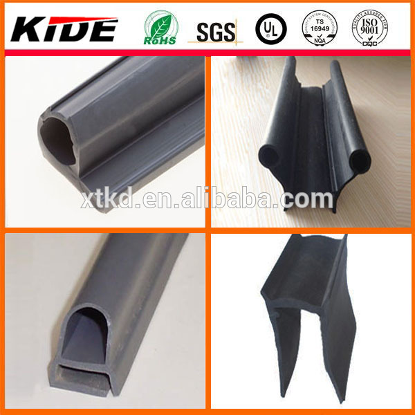 Cold Storage Door Rubber Seal Cold Storage Door Rubber Seal Suppliers and Manufacturers at Alibaba.com  sc 1 st  Alibaba & Cold Storage Door Rubber Seal Cold Storage Door Rubber Seal ...