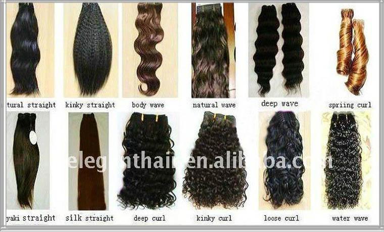 Keratin Bond Hair Extension Micro Beadsmicro Loop Hair Extension