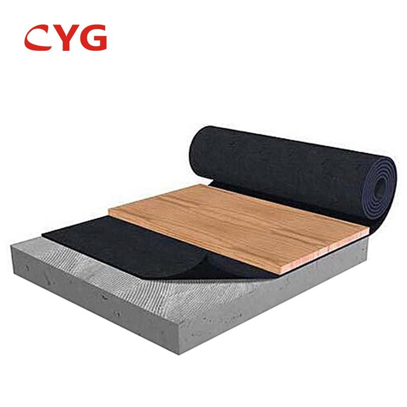 Aluminized Xlpe Foam Ac Foam Insulation - Buy Aluminized Foam,Ac Foam  Insulation,Xlpe Foam Product on Alibaba com