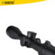 Military weapon scope MARCOOL S.A.R. HD 5-30X56 SFL FFP Riflescope for long distance hunting optic sight ar 15 sniper scope