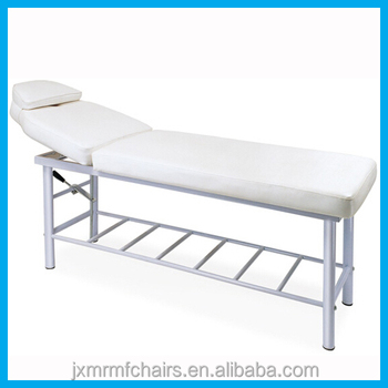 facial bed massage beds for cheap sale fc601l buy used electric rh alibaba com used massage table calgary used massage table prices