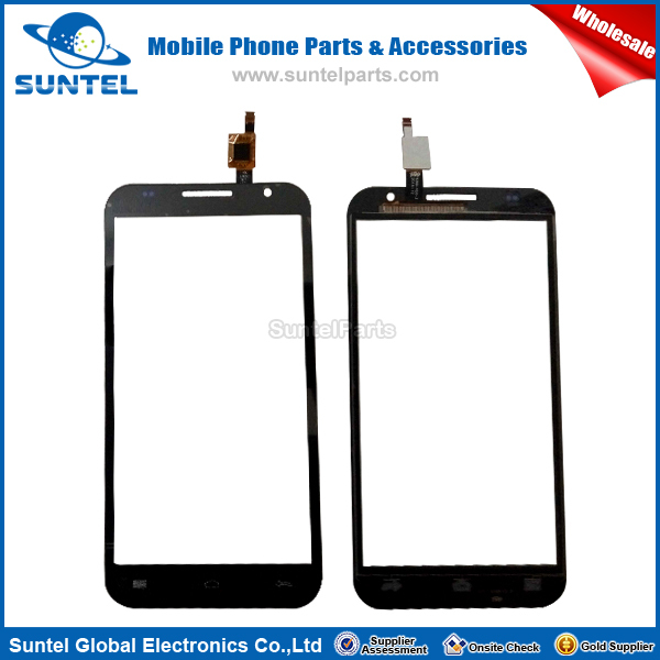 Cell Phone Parts For BLU Studio 5.5K Touch Screen