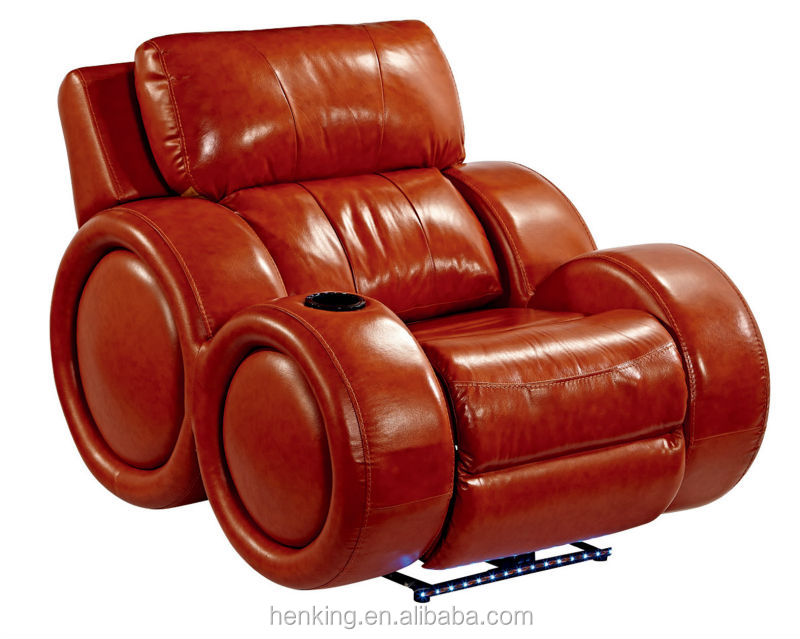 comfortable modern movie theater seat antique theater seats for sale wh900