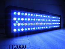 High Power LED Licht Voor <span class=keywords><strong>Aquarium</strong></span> 48 Inch