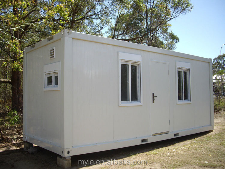 Shipping container cabin price a twobedroom home made from a shipping container storage - Shipping container house prices ...