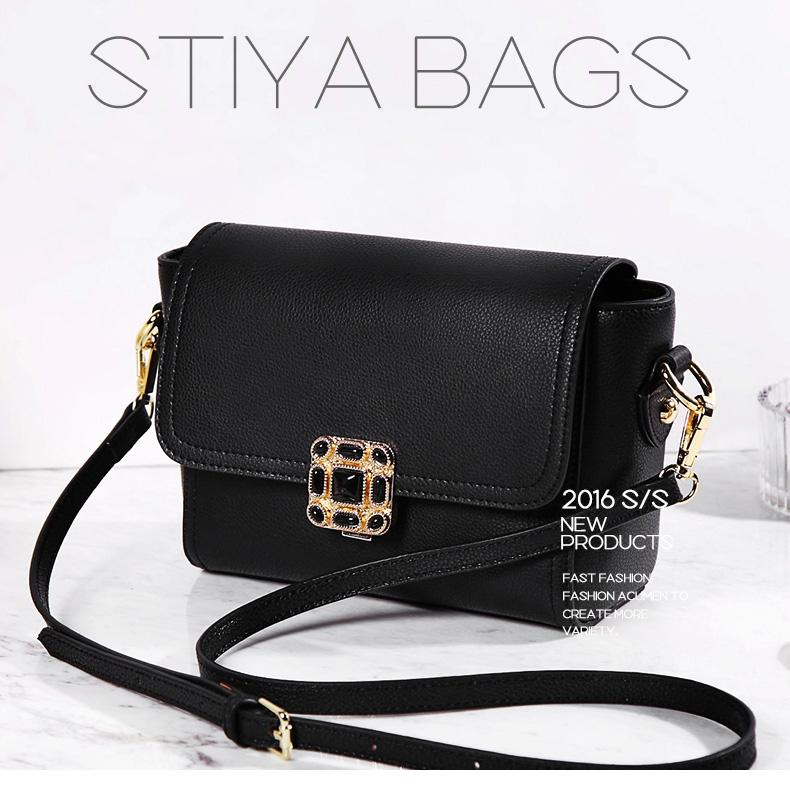 285e16960637 Min Bags