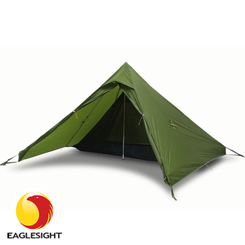 1-2 person spacious pyramid style ultralight tent  sc 1 st  Alibaba & 1-2 Person Spacious Pyramid Style Ultralight Tent - Buy Ultralight Tent ...