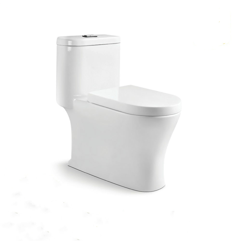 Western German Toilet Brands For The Elderly - Buy German Toilet ...