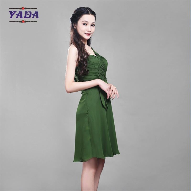 New design women's plus size evening party dress with high quality