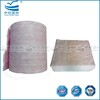 Europe Standard high quality multilayer synthetic pocket filter media roll, bag filter media roll G4,F5,F6,F7,F8,F9
