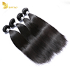 /product-detail/dropship-silky-straight-16-18-20-inches-unprocessed-virgin-brazilian-hair-3-bundles-60750080767.html
