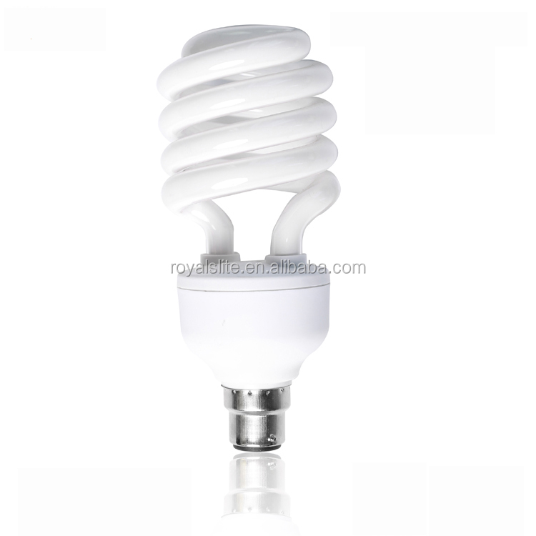Energy-Saving Lamp on Sale
