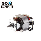coffee angle grinder electric ac motor for grinder