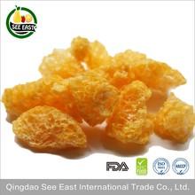 Wholesale HACCP Certified fd process freeze dried carrot dried ...