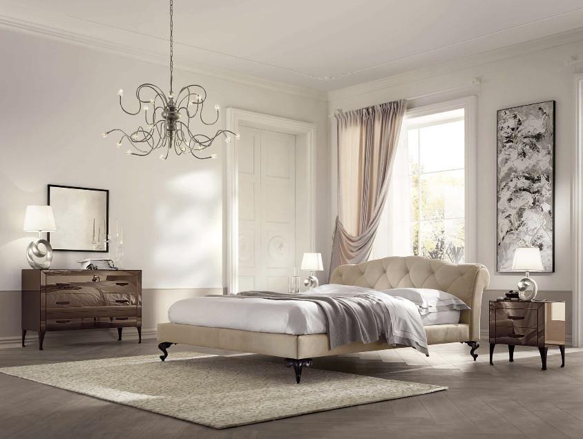 Dubai Modern Holiday Inn Star Hotel Bedroom Furniture Sets Buy
