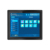 10,4 ''zoll kapazitive resistiven IR touch screen display panel Industrielle mini PC billige mini-computer linux