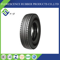 Wholesale good price radial 295 75 22.5 truck tire for US market