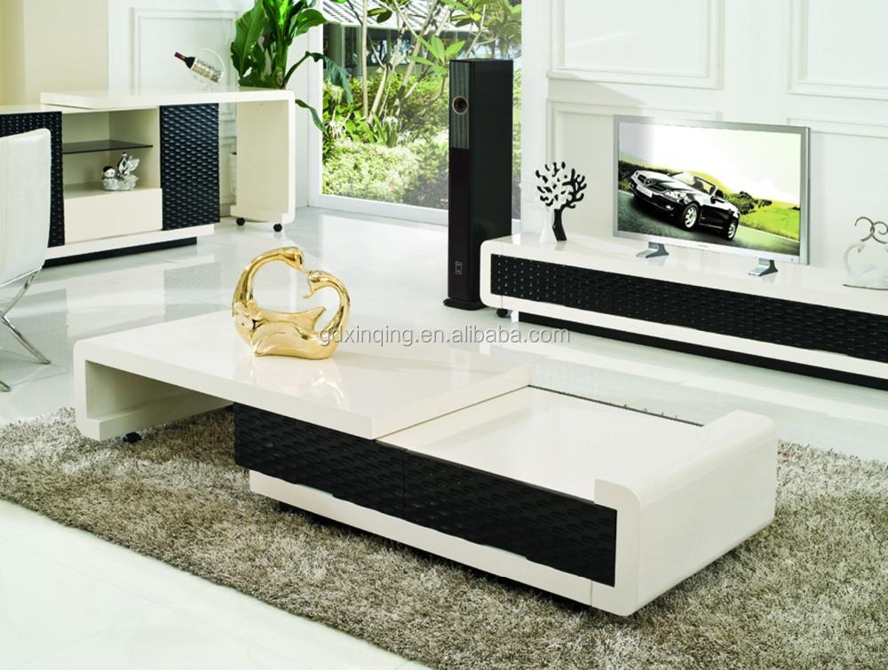 Furniture Design Wooden design wooden tv table, design wooden tv table suppliers and