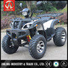 Brand new bashan atv with CE certificate JLA-13-10-10