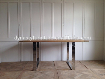 high quality dining room furniture made in china table