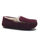New Style women winter shoes slippers for eva slipper with best service and low price