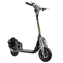 OEM ODM Disponibile 1.2L serbatoio carburante pieghevole scooter <span class=keywords><strong>49cc</strong></span>