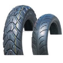 china scooter tubeless tire motorcycle tire 130/60-13
