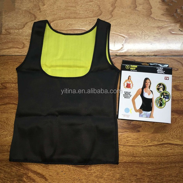 5542bb7a93 China redu shaper wholesale 🇨🇳 - Alibaba