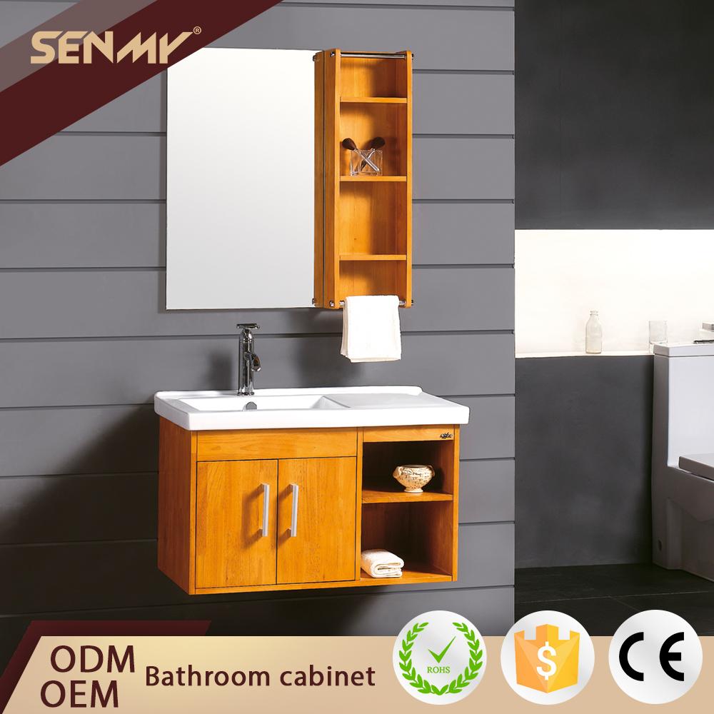 hotselling home depot salle de bains wc suspendu vanit combo - Home Depot Salle De Bain Vanite