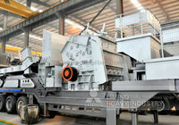 crushing machine hats vendor Gambia for sales agreement Thailand