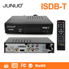 ISDB-T Tv Receiver isdb-t tuner set top box for hd television with good price