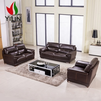 7 Seater Sofa Set Designs Cheap Prices Leather Sectional Sofa
