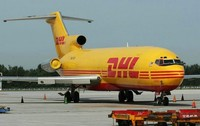 DHL free shipping lowest air freight rates International shipping service to Florence --Skype:bonmedcerline