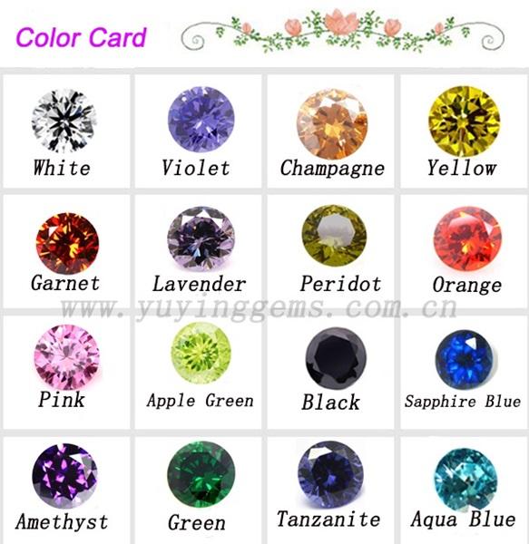Good Quality Cheap Price Round Black Gemstones Price List - Buy Gemstone  Price List,Gemstones Price List,Gemstones Price List Product on Alibaba com