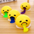 Kids Toys stress reliever squeeze funny toy with tongue