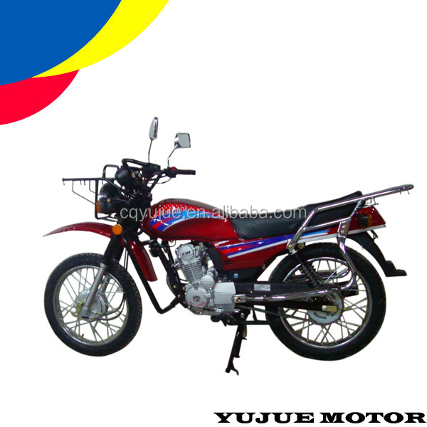 Popular Chinese Dirt Bike Brands Off Road Motorcycle 150cc Engine