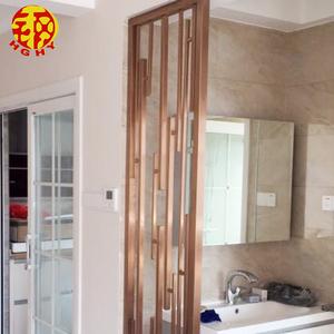 Room Divider Bathroom Wholesale Bathrooms Suppliers Alibaba